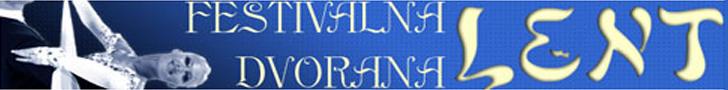 banner primer