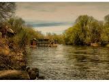 V Veržeju 24 ur z reko Muro