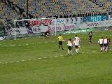 Maribor tokrat premočan za Aluminij