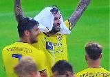Celje prvak, Maribor drugi