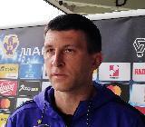 Jakirović ni več trener NK Maribor