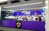 Maribor jutri v boju za Ligo Evropa