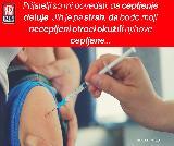 (NE-)cepljenje odvezma pravico do osnovnega šolanja