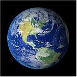 Danes je človeštvo pri Zemlji vzelo kredit