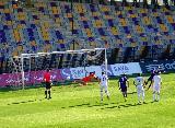 Maribor končno do pomembne zmage