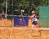Spet turnirski tenis v Mariboru