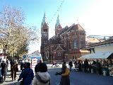 Mladi še vedno zapuščajo Maribor