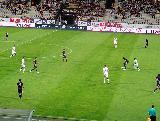 Maribor do tretje zaporedne zmage