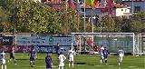 Maribor do treh točk v Sežani