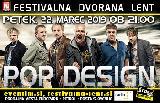 Pozdrav pomladi: Koncert Pop Design