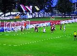 Maribor napolnil mrežo Triglava