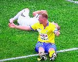 Maribor zasluženo visoko premagal Celje