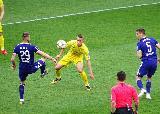 Maribor vse bližje naslovu