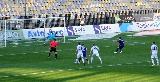 Maribor premočan tudi za Velenjske Knape
