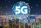 5G tehnologije v Sloveniji še dolgo ne bo