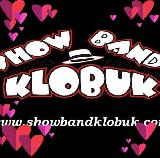 Nagradni fond 1000 eur in Show band klobuk