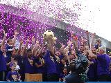 Maribor z zmago proslavil 15.naslov