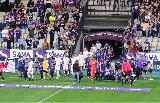Šokanten poraz Maribora