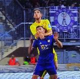 Maribor trpel, a tesno premagal Domžale