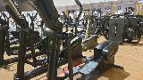 Fitness studio Lent ponovno odprt