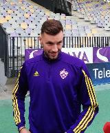 Maribor na zmago proti Triglavu