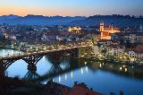 V Mariboru raste število turistov