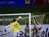 Boleč poraz Maribora v Celju