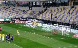 Poraz in odstop Milaniča!