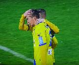Maribor poražen v Celju