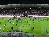 NK Maribor 14-tič prvak