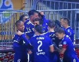Zmaga Maribora in visok poraz Olimpije