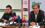 Maribor v pričakovanju Zlate lisice