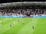 Maribor le do skromne točke proti Celju