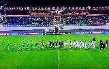 Visoka zmaga Maribora v Krškem