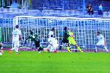Maribor le do točke v Velenju