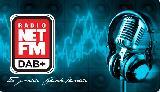 Oktobra prenovljena spletna stran NET FM