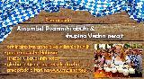 V Mariboru 27.10.2018 pravi Oktoberfest!