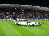 Maribor zasluženo osvojil točko vredno treh