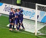 Rutinska zmaga Maribora