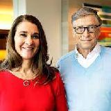 Bill in Melinda Gates se po 27 letih ločujeta