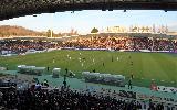 Derbi med Mariborom in Muro brez zmagovalca