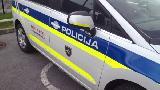 Poostren nadzor in nova akcija policije
