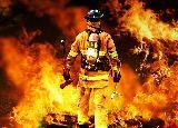 V požaru Miklavških pekarn 4 poškodovani