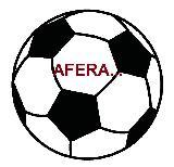 Odzivi: FIFA - aktualno dogajanje