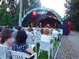 Festival spet prebudil Maribor