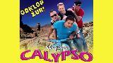 20 let NET FM: Mega žur s skupino Calypso