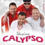 Petek 22.11.2019: Žur s Skupino Calypso
