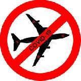 Norveška razglasila opozorilo o potovanju