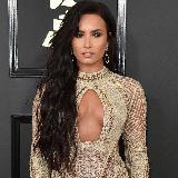 Pevka Demi Lovato spet v primežu drog