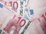 Vsak Mariborčan dolžan 668 evrov